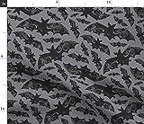 Fledermaus, Fledermäuse, Tier, Halloween, Flügel, Gothic