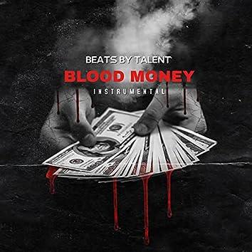 Blood Money (Instrumental) (Instrumental)