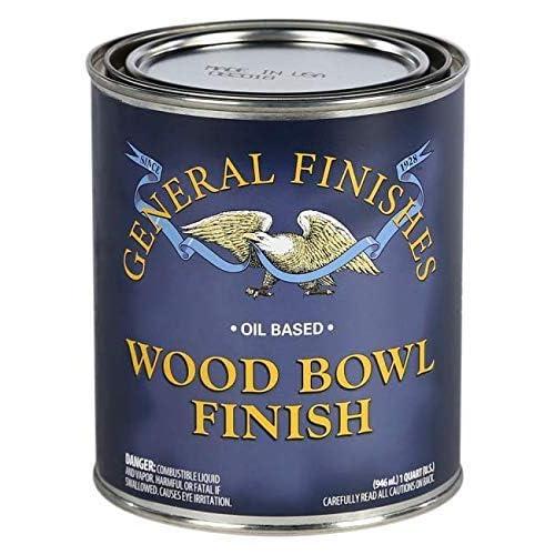 Food Safe Wood Sealer: Amazon com