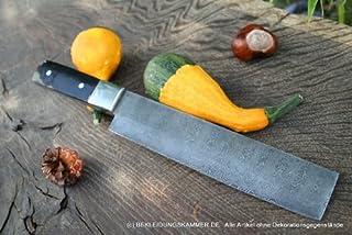Amazon.es: piedra japonesa afilar cuchillos: Deportes y aire ...