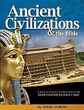 Ancient Civilizations & the Bible Student