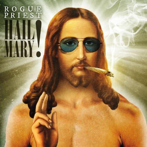 Rogue Priest