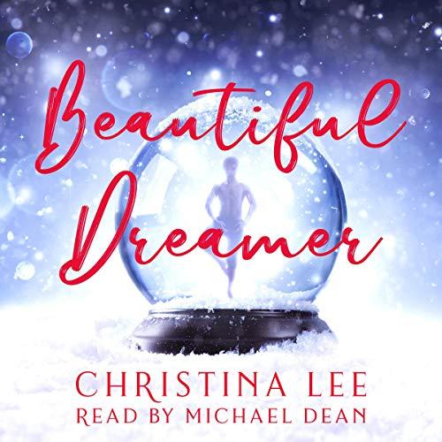 Beautiful Dreamer Titelbild