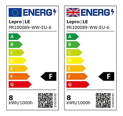LE 100089-WW-EU-6