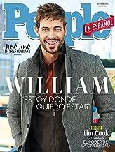 people magazine espanol
