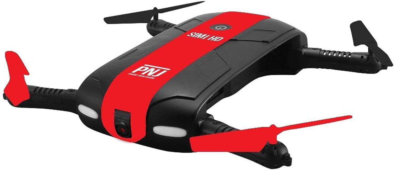 barato en línea Pnj simi HD Drone de Proche Proche Proche 720P  costo real