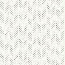 magnolia brand wallpaper