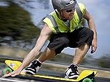 Skateboard & Snowboard