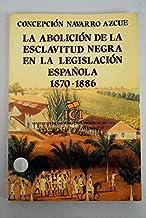 Amazon.es: Concepción Navarro Azcue: Libros