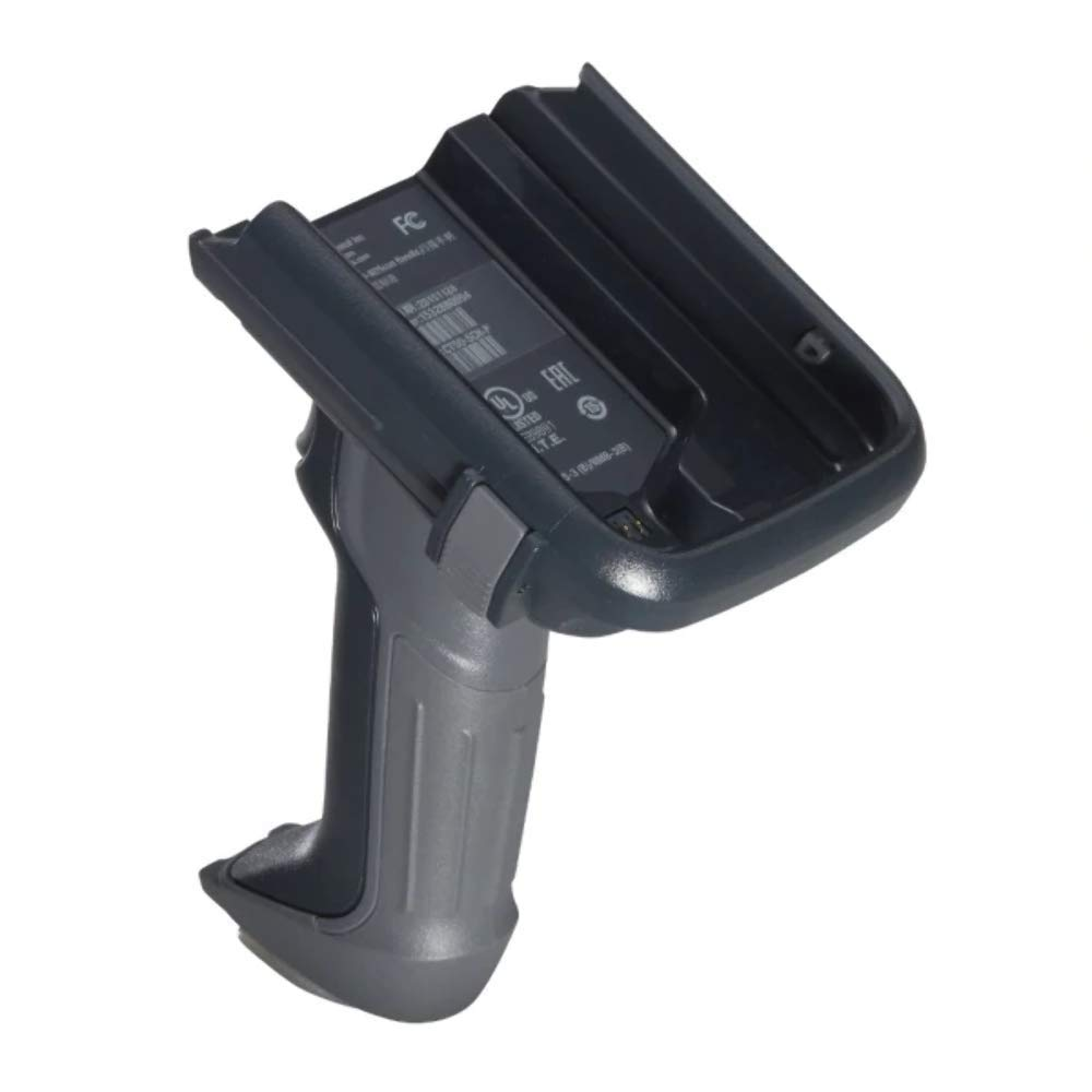 Honeywell CT50-SCH User Installable Scan Handle for Dolphin CT50 Handheld Computer