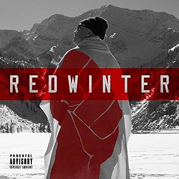Redwinter