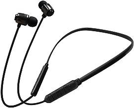 ZDNP Wireless Mini Bluetooth Headset, Anti-Sweat Noise Reduction Stereo Headphones Sports Stereo Smart Wireless Call Bluetooth Headset Running zz