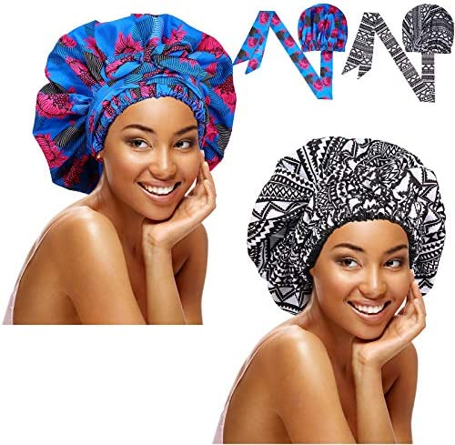 Top 10 Best hair scarf for sleeping Reviews