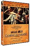 Camino al Paraíso DVD 1997 Paradise Road