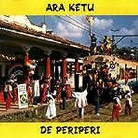 De Periperi