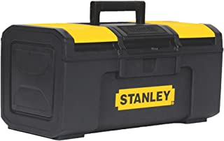 Stanley STST16410 16-Inch Toolbox