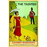 THE TAINTED (English Edition)