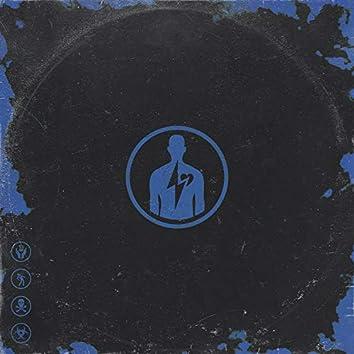 The Blame (Helsloot Remix)