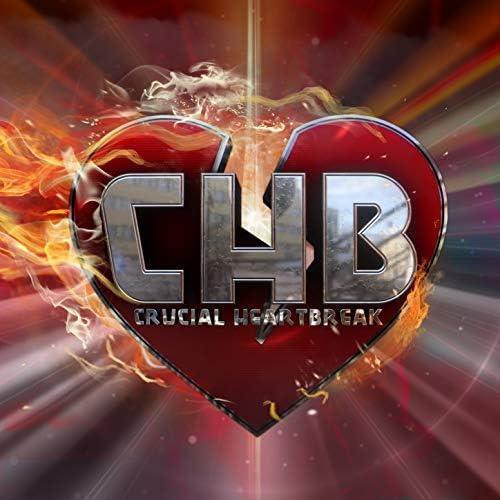 Crucial HeartBreak