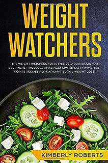 Best weight watchers momentum recipes Reviews