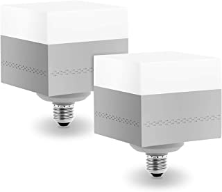 Best 250w led bulb Reviews
