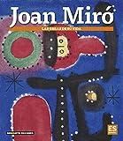 Joan Miró: Las obras de su vida (Serie Arte - Edicion Visual)