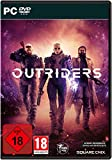 Outriders (PC) (64-Bit)