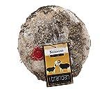I Brandan   trancio sottovuoto da 0,35 kg   formaggio artigianale toscano   Salumificio Artigianale Gombitelli - Toscana