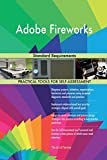 Adobe Fireworks: Standard Requirements
