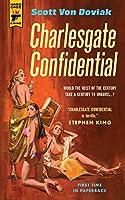 Charlesgate Confidential (Hard Case Crime)