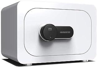 Casseforti a armadio Piccola scatola di 45 centimetri di impronte digitali Fingerprint sicuro famiglia cassaforte di sicurezza ufficio tutto lacciaio nel guardaroba