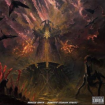 Nemesis (Remix)