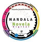 Mandala: Novela Digital