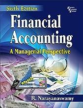 financial accounting r narayanaswamy