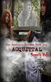Acquittal (The Revenant Series Book 1) (English Edition)