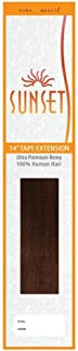 Best sunset hair extensions Reviews