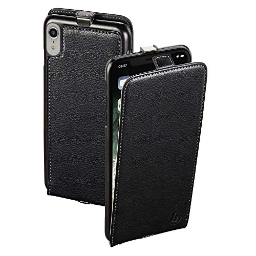 184296 Flap Tasche Smart Case