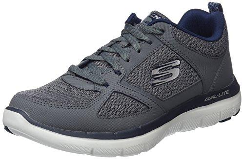 Skechers Flex Advantage 2.0, Zapatillas...