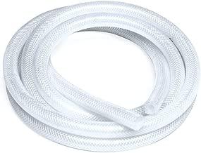 22mm braided hose