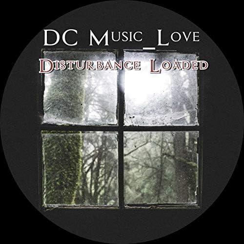 DC Music_Love