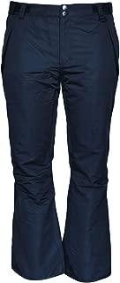 pulse womens ski pants