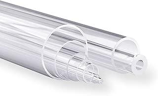 Best quartz capillary tube Reviews