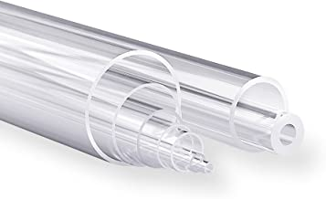 Best glass capillary tube manufacturers Reviews