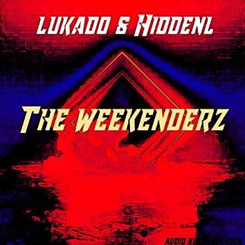 The Weekenderz