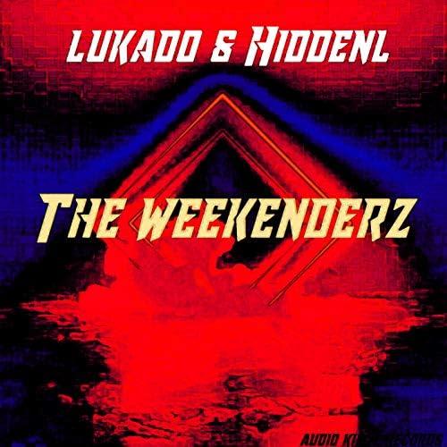 Lukado & HiddenL