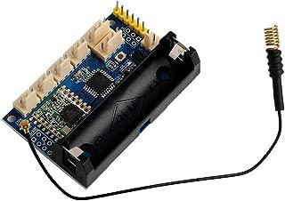 LoRa Radio Node V1.0 915MHz RFM95 SX1276 for Arduino Antenna
