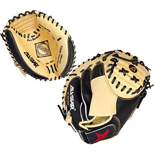Converse All-Star, pro-Advanced 80cm cm1100pro Jugend Baseball Fanghandschuh
