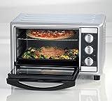 IMG-1 ariete 985 bon cuisine 300