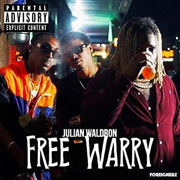 Free Warry