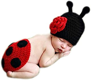 Best cute lady baby photos Reviews